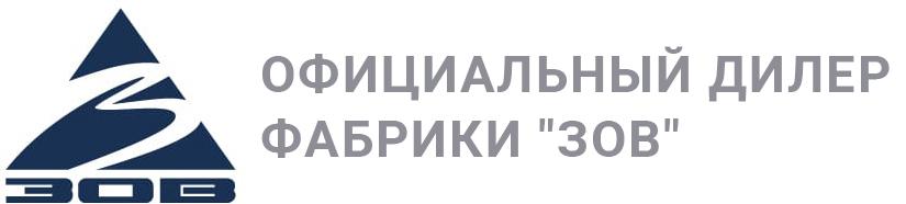 «ЗОВ» | Белорусские кухни Логотип