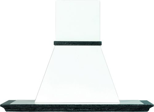 elikor-piramida-90$2612785