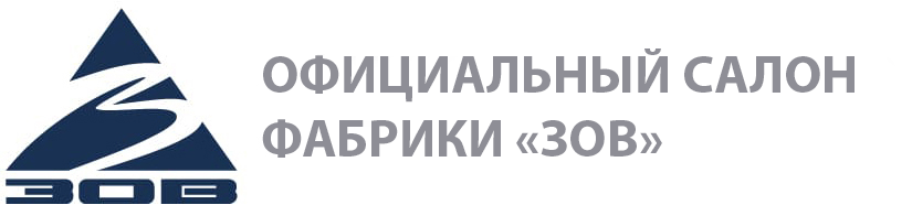 «Кухни Большого Города» Логотип